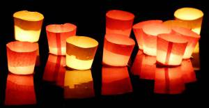 candles-168016_1920