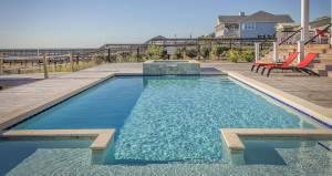 swimming-pool-389267_1280