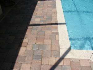 brick-paver-318324_1280